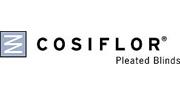www.cosiflor.net