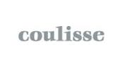en.coulisse.nl