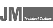 www.jm-textile.com
