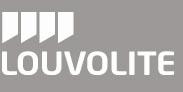 www.louvolite.com