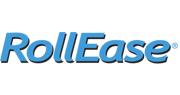 www.rollease.com