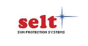 www.selt.com.pl