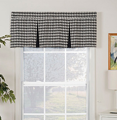 Harvard-Pleated-Valance-P13197289
