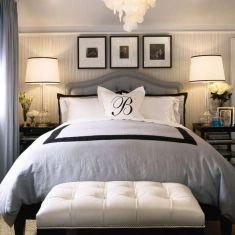 Подушка с инициалами