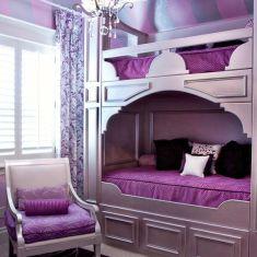 Контрастные подушки
