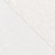 1135 W593