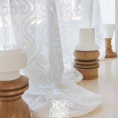 Alhambra Breeze