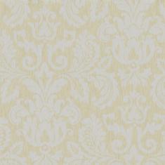 Baroque_956259