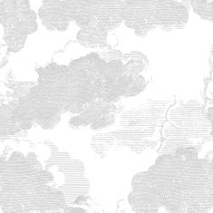 Cloudy_914257-8