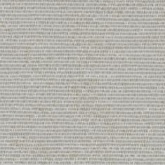 Dust_958038-6