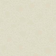 Indra_953359-8-784-6